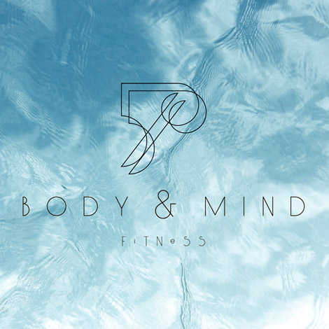 50/50 Body & Mind FITNESS