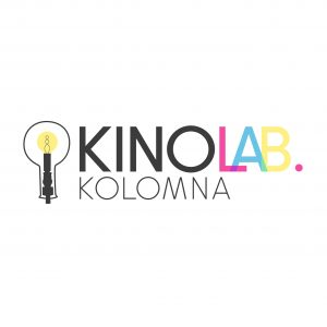 logo_kolomna copy