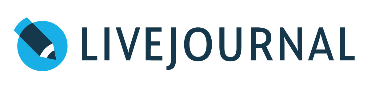 join livejournal - 1206×296